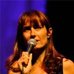 Isabelle Lorenzen