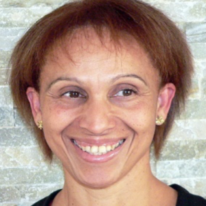 Janine Gicquel